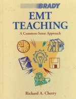 EMT Teaching
