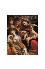 Italian Paintings of the 17th and 18th Centuries