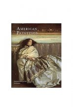 American Paintings of the 19th Century