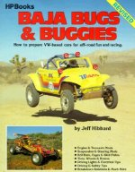 Baja Bugs and Buggies HP60