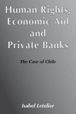 Human Rights, Economic Aid and Private Banks