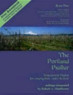 Portland Psalter Book Two