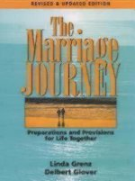 Marriage Journey