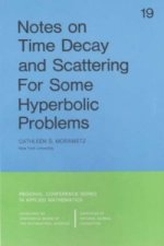 Notes on Time Decay and Scattering for Some Hyperbolic Problems