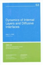 Dynamics of Internal Layers and Diffuse Interfaces