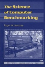 Science of Computer Benchmarking