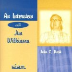 Interview with Jim Wilkinson