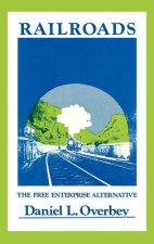 Railroads Free Enterprise