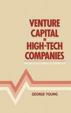 Venture Capital in High-Tech Companies/the Electro