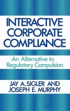 Interactive Corporate Compliance