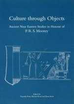 Culture Through Objects