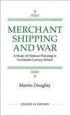 Merchant Shipping and War