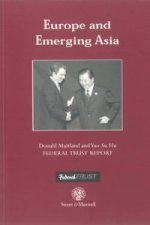 Europe and Emerging Asia