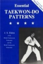 Essential Taekwon-do Patterns