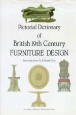 Pictorial Dictionary of British Nineteenth Century Furniture Design