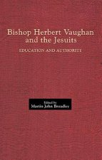 Bishop Herbert Vaughan and the Jesuits