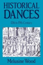 Historical Dances