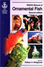 BSAVA Manual of Ornamental Fish