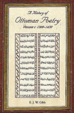 History of Ottoman Poetry