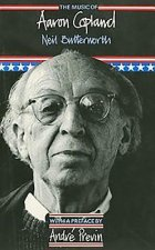 Music of Aaron Copland
