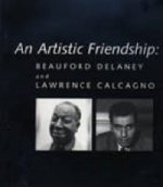 Artistic Friendship