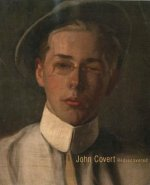 John Covert Rediscovered