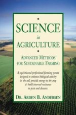 Science in Agriculture
