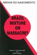 Brazil - Mixture or Massacre?