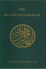 Muslim Prayer Book