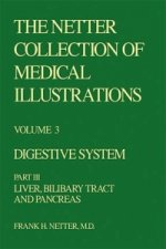 Netter Collection of Medical Illustrations
