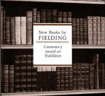 New Books by Fielding