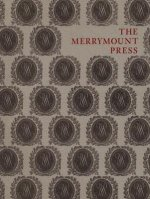 Merrymount Press