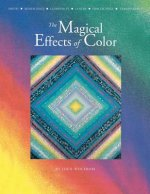 Magical Effects of Color