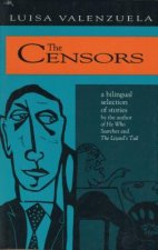 Censors / Tr. [from Spanish] by Hortense Carpentier Et Al.