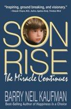 Son, Rise