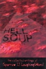 Hell Soup
