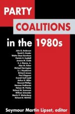 Party Coalitions in the 1980s