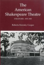 American Shakespeare Theatre