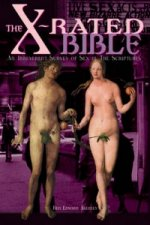 X-rated Bible