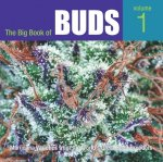 Big Book of Buds, the RP When Stock Sold