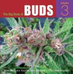 Big Book Of Buds, Vol. 3