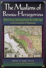 Muslims of Bosnia-Herzegovina