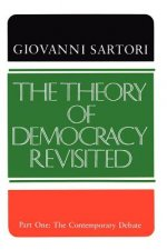 Theory of Democracy Revisited