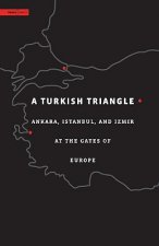 Turkish Triangle