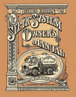 Septic System Owner's Manual