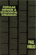 Popular Defence and Ecological Studies