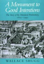Monument to Good Intentions