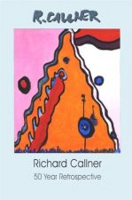 Richard Callner