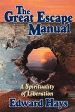 Great Escape Manual