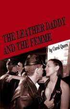 Leather Daddy and the Femme